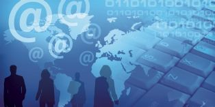 Les formulaires on line, repoussoir de l'achat en ligne
