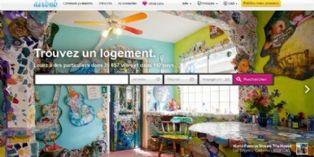 Les HEC priment l'audace d'Airbnb