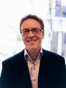 Benjamin Bussière, LSF Interactive
