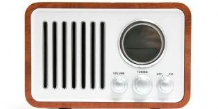 La rentrée radio profite à NRJ, Europe 1, RMC et France Bleu