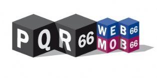La PQR intègre la commercialisation de Web66