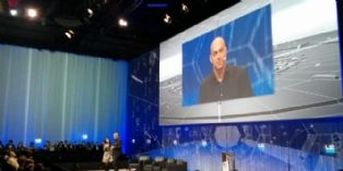 LeWeb'13 : le meilleur de la premi�re journ�e