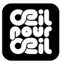 L'agence OEil pour OEil affiche ses ambitions sur le marché de la gamification