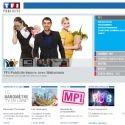TF1 affine son ciblage sur les vidéos en replay