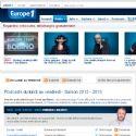 Europe 1, radio la plus téléchargée