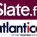 Slate et Atlantico débarquent chez Prisma Pub