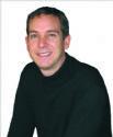 Personnalité Marketing 2013: Christophe Rieunier, de Free (8/10)