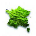 La France sera-t-elle un jour une marque ?