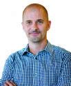Personnalité Marketing 2013: Daniel Tirat, Les 2 Vaches (10/10)