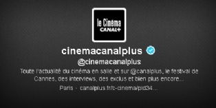 Quand Canal+ dérape sur Twitter