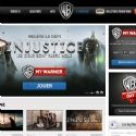 Warner Bros récompense ses fans sur Facebook