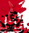 Spartoo.com se mobilise pour Handicap International