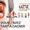 UZ'it : Intermarché se lance dans la location longue durée