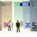 Salaires : le marketing sauvé par le digital et le CRM