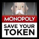 Monopoly sollicite ses fans avant de supprimer un de ses pions