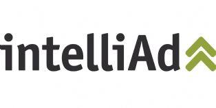 IntelliAd combine search, réseaux sociaux et maintenant bannière