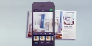 Ikea fait recréer son catalogue papier par ses fans sur Instagram