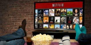 Netflix s'attaque � la chronologie des m�dias aux Etats-Unis