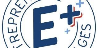 La Feef lance le label Entrepreneurs + Engag�s