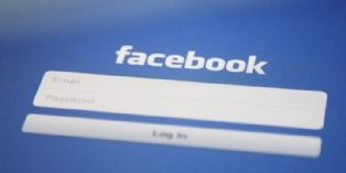 Nicolas Franchet (Facebook) : 'Ce n'est plus au dernier clic qui l'on doit attribuer 100% de la valeur d'une vente'