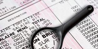 Budget 2015�: quel impact pour les PME�?