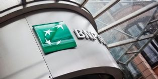BNP Paribas Cardif récompensé pour son marketing innovant