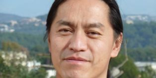 Akio Software veut renforcer   son réseau de vente indirecte