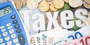 D�sormais, les PME et ETI sont moins tax�es que les grands groupes