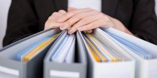 L�g�re reprise des cr�ations de postes en finance d'entreprise : quel impact sur les salaires?