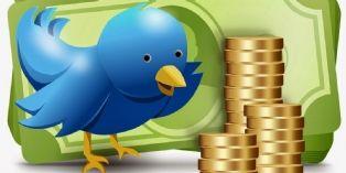 Le Groupe BPCE lance une solution de transfert d'argent via Twitter