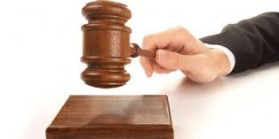 [Jurisprudence] Pas de droit � l'oubli num�rique pour les entreprises