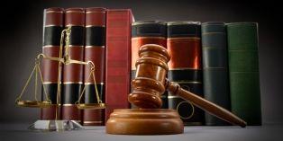 [Jurisprudence] Vers la fin de la d�ductibilit� des soutiens financiers intragroupes ?
