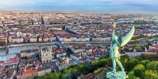 """Marketing territorial : le must des """"Villes-Pays-Régions"""" se passe à Aix-En-Provence"""