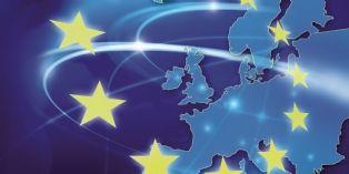 Le Mobile shopping en Europe : les chiffres et les tendances