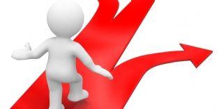 Les patrons de TPE-PME fran�ais sont-ils trop prudents ?