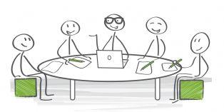 Int�grer la direction achats � la strat�gie de l'entreprise