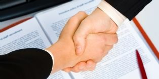 Conseil : Karistem obtient l'agr�ment Charte relations fournisseurs responsables