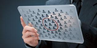 Les syst�mes de gestion du r�f�rentiel fournisseurs permettent de ma�triser le risque fournisseur