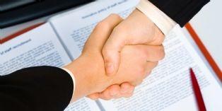 Allianz syst�matise la recommandation en rendez-vous client
