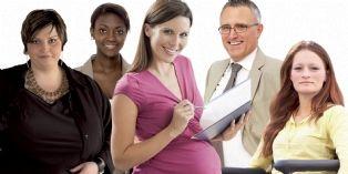 La diversit�, un enjeu pour les TPE-PME