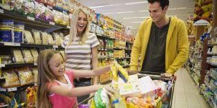 Consommation des ménages : indicateurs au vert