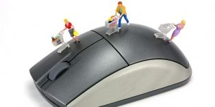 E-commerce : 3 sc�narios pour d�velopper ses ventes crois�es