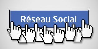 Facebook, acc�l�rateur de business