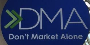 En direct de San Diego, compte rendu de la DMA2014, troisi�me journ�e