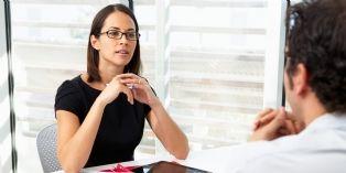 [Tribune] L'entretien professionnel, une proc�dure nouvelle et obligatoire
