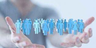 NextiraOne implique ses managers dans le reclassement de salari�s