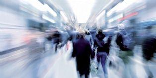 Dynvibe d�tecte les opportunit�s d'innovations sur les r�seaux sociaux