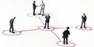 D�ploiement d'un outil d'e-procurement : le cas (compliqu�!) d'Albea