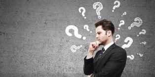 5 id�es pour booster la cr�ativit� de vos commerciaux
