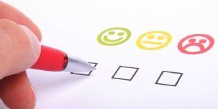 Fid�lisez vos clients gr�ce aux questionnaires en ligne